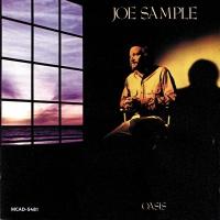 Oasis - Joe Sample