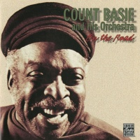 On The Road - Count Basie
