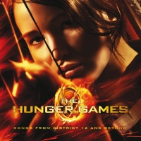 The Hunger Games Songs From D - Arcade Fire