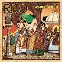 Man From Wareika / Wareika Dub - Rico