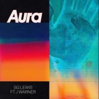Aura - SG Lewis