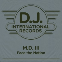 Face The Nation - MD III
