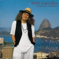 Saudades Da Guanabara - Beth Carvalho