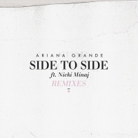 Side To Side - Ariana Grande