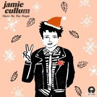 Show Me The Magic - Jamie Cullum