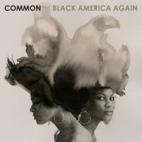 Black America Again - Common
