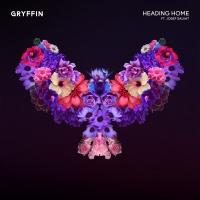 Heading Home - Gryffin