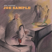 Soul Shadows - Joe Sample
