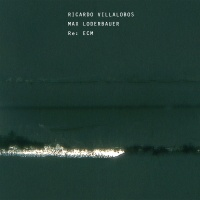 RE ECM - Ricardo Villalobos