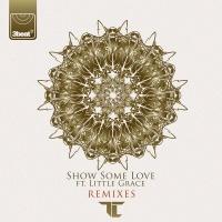 Show Some Love - TC