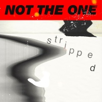 Not The One - Mikky Ekko