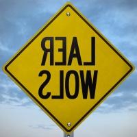 Real Slow - Aloe Blacc