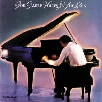 Voices In The Rain - Joe Sample