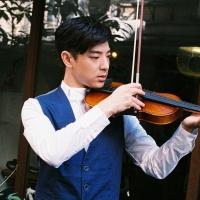 Luo Mo - Dawen Wang