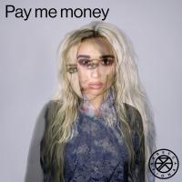 Pay me money - Rebecca & Fiona