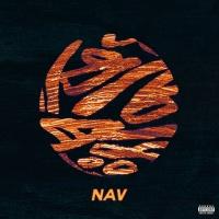 Some Way - NAV