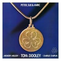 Memory Melody, Tom Dooley, Cha - Peter