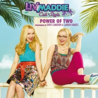 Power of Two - Dove Cameron