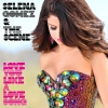 Love You Like A Love Song - Selena Gomez & The Scene