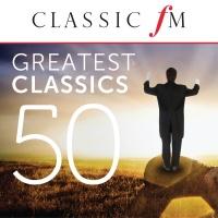 50 Greatest Classics by Classi - John Williams & The Boston Pops Orchestra