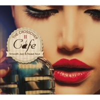 The Crossover Cafe II - Norah Jones