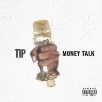 Money Talk - T.I.