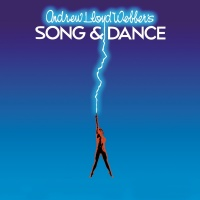 Song And Dance - Andrew Lloyd Webber