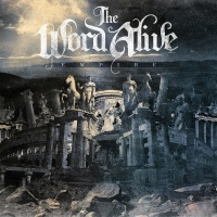 Empire - The Word Alive