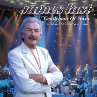 Gentleman Of Music - James Last