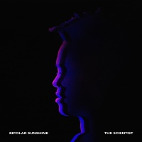 The Scientist - Bipolar Sunshine