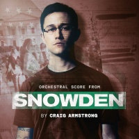 Burden Of Truth - Craig Armstrong
