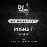 Circles - Pusha T