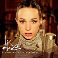 Strangers With A Memory - Lisa