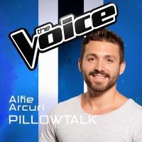 Pillowtalk - Alfie Arcuri
