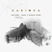 Carioca - Joe Kinni