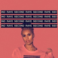 SECOND - RAYE