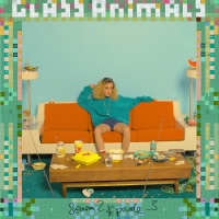 Season 2 Episode 3 - Glass Animals