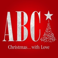 Christmas… With Love - abc
