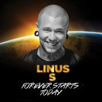 Forever Starts Today - Linus S