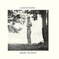 Earth Song - Ocean Song - Mary Hopkin
