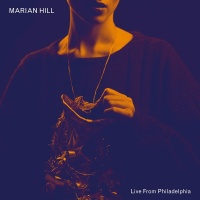 Live from Philadelphia - Marian Hill