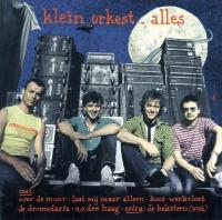 Alles - Klein Orkest