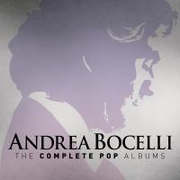 Andrea Bocelli The Complete P - Andrea Bocelli