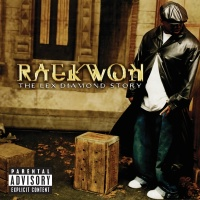 The Lex Diamond Story - Raekwon