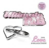 Ultimate R&B Love 2009 - The Pussycat Dolls