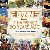 It Happened 50 Years Ago - BZN