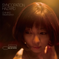 Syncopation Hazard - Chihiro Yamanaka