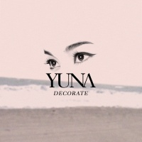 Decorate - Yuna