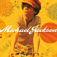 Hello World - The Motown Solo - Michael Jackson