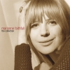 The Collection - Marianne Faithfull